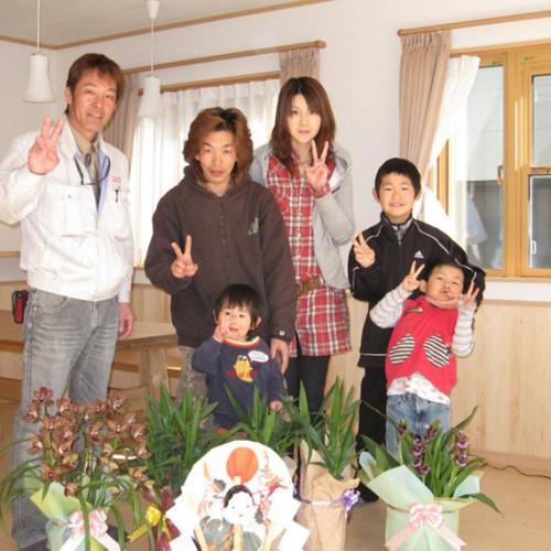 社長ブログPHOTO206