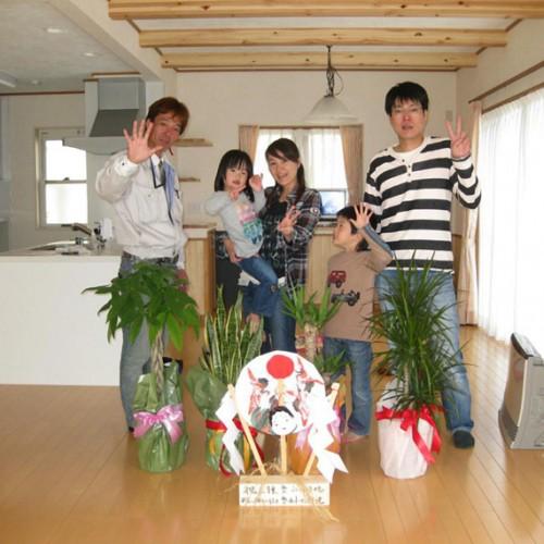 社長ブログPHOTO220