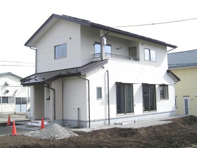 住宅完成見学会箕輪町大字中箕輪PHOTO136